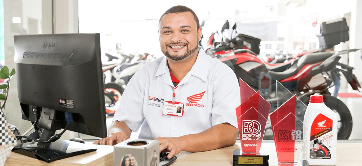 Programa Best Quality: Grupo Brasileiro tem colaboradores reconhecidos em toda América do Sul