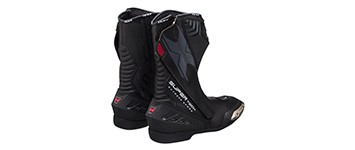 BOTA SPORT TEXX SUPER TECH PTO